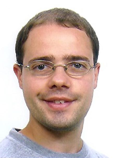 Fabio | Proiezionista