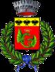 Gandino-Stemma1