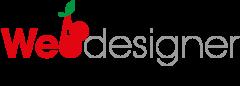 Logo Webbdesigner-02-01