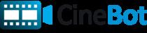 Logo_Cinebot