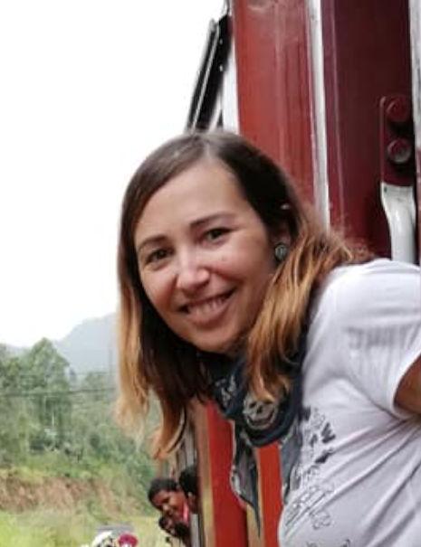 Paola | Cassiera