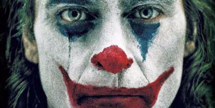 Joker: dal 4 Ottobre al Loverini